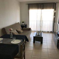 Отель Bertur Arquus комната для гостей