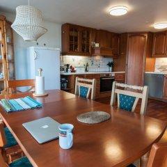 Отель Beds of Stavanger Норвегия, Ставангер - отзывы, цены и фото номеров - забронировать отель Beds of Stavanger онлайн фото 6
