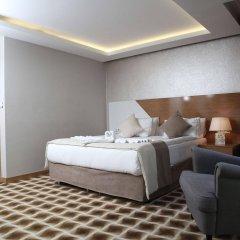 Way Hotel Турция, Измир - отзывы, цены и фото номеров - забронировать отель Way Hotel онлайн комната для гостей фото 3