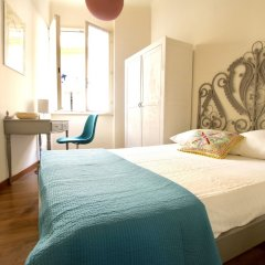 Отель Dormirenville - Nice Musiciens Ницца комната для гостей