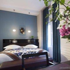 Artus Hotel by MH комната для гостей фото 3