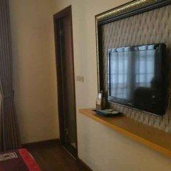 Отель Smart hotel 3 Вьетнам, Ханой - отзывы, цены и фото номеров - забронировать отель Smart hotel 3 онлайн удобства в номере фото 2