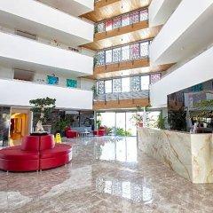 Q Spa Resort Турция, Сиде - отзывы, цены и фото номеров - забронировать отель Q Spa Resort онлайн фото 4