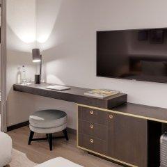 Отель The Westin Bellevue Dresden Германия, Дрезден - 3 отзыва об отеле, цены и фото номеров - забронировать отель The Westin Bellevue Dresden онлайн удобства в номере