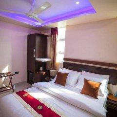 Отель Whiteharp Beach Inn Мальдивы, Мале - отзывы, цены и фото номеров - забронировать отель Whiteharp Beach Inn онлайн фото 5