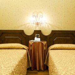 Отель Al Codega Италия, Венеция - 9 отзывов об отеле, цены и фото номеров - забронировать отель Al Codega онлайн комната для гостей фото 3
