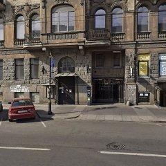 Hotel Amadey фото 2