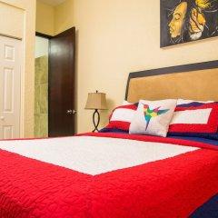 Отель Terrabella 16 by Pro Homes Jamaica комната для гостей