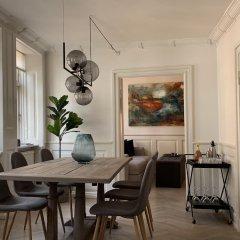 Отель Best Stay Copenhagen Ny Adelgade 7 2nd Дания, Копенгаген - отзывы, цены и фото номеров - забронировать отель Best Stay Copenhagen Ny Adelgade 7 2nd онлайн фото 2