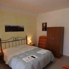 Отель Le Dune Beach Агридженто комната для гостей фото 3