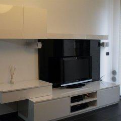 Отель Appartamento Prealpi Италия, Парабьяго - отзывы, цены и фото номеров - забронировать отель Appartamento Prealpi онлайн удобства в номере