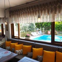 Foca 1887 Otel Турция, Фоча - отзывы, цены и фото номеров - забронировать отель Foca 1887 Otel онлайн гостиничный бар