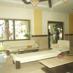 Отель Supreme Гоа интерьер отеля фото 3