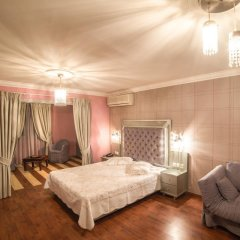 Отель Delphi Art Hotel Греция, Афины - 5 отзывов об отеле, цены и фото номеров - забронировать отель Delphi Art Hotel онлайн комната для гостей фото 4