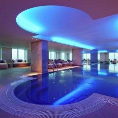 Отель Hilton Baku Азербайджан, Баку - 13 отзывов об отеле, цены и фото номеров - забронировать отель Hilton Baku онлайн фото 4