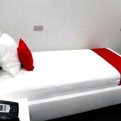 Отель Phenix Бельгия, Брюссель - отзывы, цены и фото номеров - забронировать отель Phenix онлайн удобства в номере
