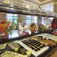 Sonnen Hotel Турция, Мармарис - отзывы, цены и фото номеров - забронировать отель Sonnen Hotel онлайн фото 3