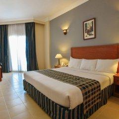 Отель Hawaii Riviera Aqua Park Resort комната для гостей фото 3