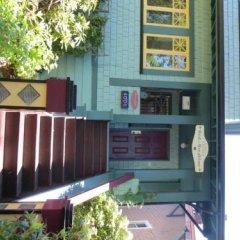 Отель Kings Corner Guest House Канада, Ванкувер - отзывы, цены и фото номеров - забронировать отель Kings Corner Guest House онлайн с домашними животными