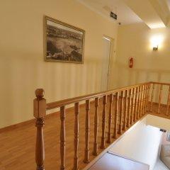 Отель Albert House Hotel Армения, Ереван - 1 отзыв об отеле, цены и фото номеров - забронировать отель Albert House Hotel онлайн комната для гостей фото 2