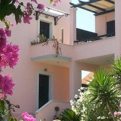 Отель Irides Luxury Studios & Apartments Греция, Эгина - отзывы, цены и фото номеров - забронировать отель Irides Luxury Studios & Apartments онлайн фото 9