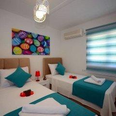 Villa Tamer Турция, Патара - отзывы, цены и фото номеров - забронировать отель Villa Tamer онлайн детские мероприятия фото 2