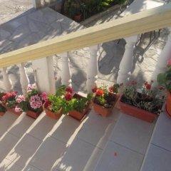 Отель Ivana Guesthouse Черногория, Тиват - отзывы, цены и фото номеров - забронировать отель Ivana Guesthouse онлайн помещение для мероприятий
