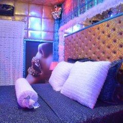 Xcite Hotel Lida - Adults Only фитнесс-зал фото 2