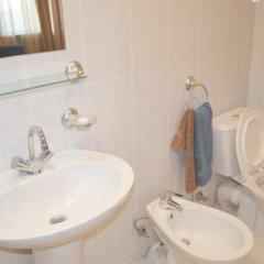 Гостиничный комплекс Голубой Севан ванная