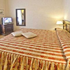 Hotel Cinquantatre удобства в номере фото 2
