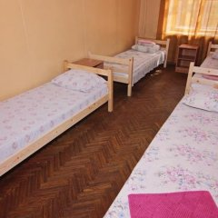 Hostel Siyana спа фото 2