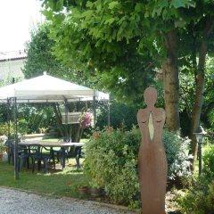 Отель Padovaresidence Ai Talenti Apartment Италия, Падуя - отзывы, цены и фото номеров - забронировать отель Padovaresidence Ai Talenti Apartment онлайн фото 4