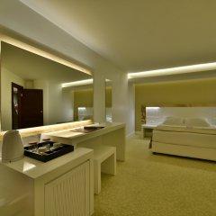Avrasya Hotel удобства в номере фото 2