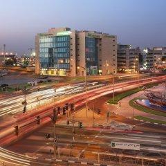 Отель ibis Styles Dubai Jumeira фото 4