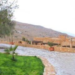 Отель Taybet Zaman Hotel & Resort Иордания, Вади-Муса - отзывы, цены и фото номеров - забронировать отель Taybet Zaman Hotel & Resort онлайн фото 8