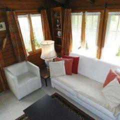 Отель Abnaki, Chalet Швейцария, Гштад - отзывы, цены и фото номеров - забронировать отель Abnaki, Chalet онлайн комната для гостей фото 2