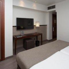 Отель Abba Balmoral удобства в номере фото 2