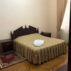 Отель Residence Park Hotel Узбекистан, Ташкент - отзывы, цены и фото номеров - забронировать отель Residence Park Hotel онлайн комната для гостей