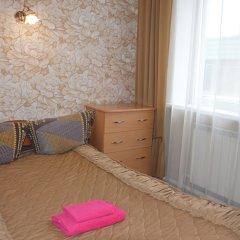 Гостиница Алтын Туяк детские мероприятия