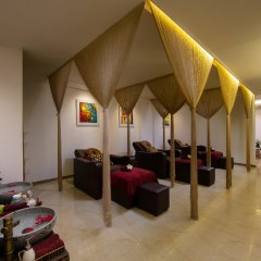Отель Sunline Paon Hotel Вьетнам, Ханой - отзывы, цены и фото номеров - забронировать отель Sunline Paon Hotel онлайн интерьер отеля