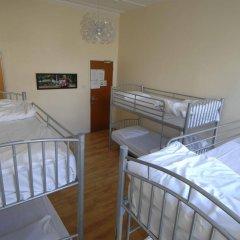 Отель Barkston Rooms Earl's Court (formerly Londonears Hostel) Великобритания, Лондон - 5 отзывов об отеле, цены и фото номеров - забронировать отель Barkston Rooms Earl's Court (formerly Londonears Hostel) онлайн комната для гостей фото 4