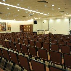 Отель Gilgal Тель-Авив фото 12