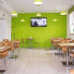 Гостиница Ямской в Яме 7 отзывов об отеле, цены и фото номеров - забронировать гостиницу Ямской онлайн Ям гостиничный бар