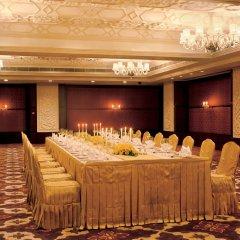Отель Taj Palace, New Delhi