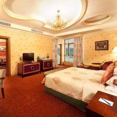 Отель Sahara Beach Resort & Spa ОАЭ, Шарджа - 7 отзывов об отеле, цены и фото номеров - забронировать отель Sahara Beach Resort & Spa онлайн комната для гостей