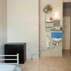 Отель Wander by Pillow - Adults Only удобства в номере фото 2