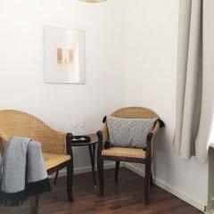 Отель Roost Fredrik удобства в номере фото 2