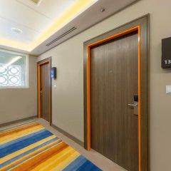 Citymax Hotel Al Barsha интерьер отеля фото 2