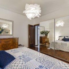 Апартаменты Venice Heaven Apartments San Marco комната для гостей фото 5