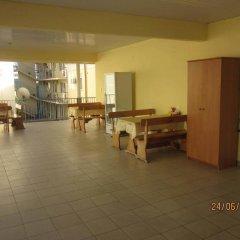 Гостиница Антади в Сочи 1 отзыв об отеле, цены и фото номеров - забронировать гостиницу Антади онлайн интерьер отеля фото 2